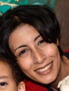 En Égypte, les tyrans craignent les roses et les chansons : éloge funèbre pour Shamia Sabbagh